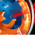 How to speed up firefox browser?