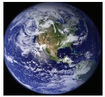 Planet Bumi www.jawabanbukupaket.com