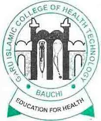 Garu Islamic College Admission Form 2021/2022 | HND, Diploma & Cert.