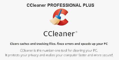 تفعيل  برنامج 529 key serial CCleaner PROFESSIONAL PLUS
