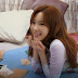 See how 'Happy' SNSD TaeYeon is in her MV Making Film