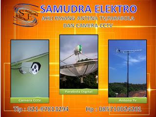 https://samudraelektro.blogspot.com/2018/04/pasang-antena-tv-cinere-depok.html