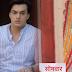 Yeh Rishta Kya Kehlata Hai Spoiler Alert:हे भगवान!! कार्तिक ने सीरत में नायरा को देखा