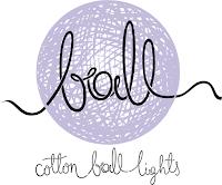 http://www.cottonballlights.pl/