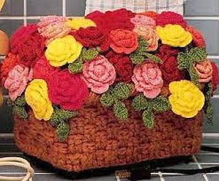 หารายได้เสริม ทำงานถักดอกไม้ไหมพรม เป็นงานพิเศษรายได้ดี รับค่าจ้างร้อยละ 20 บาท แนะนำงานฝีมือถักไหมพรม สำหรับผู้ที่ต้องการมีรายได้พิเศษ ทำเป็นงานเสริมที่บ้าน
