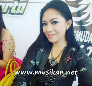 Lagu Mp3 Ratna Antika Paling Top