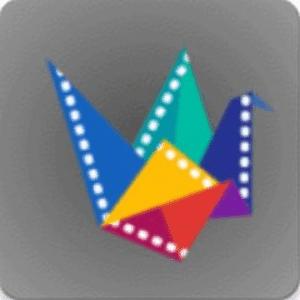 Fast Movies v1.2.4 [Ad-Free] Apk