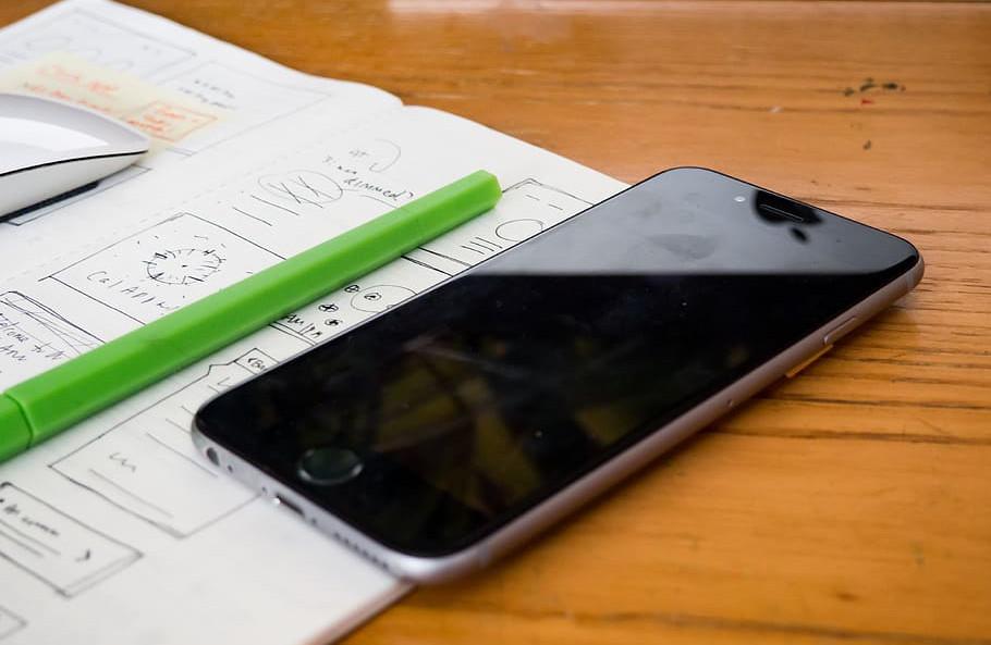 excelentes-descuentos-en-tres-smartphones-realme-dos-samsung-dos-motorola-un-xiaomi