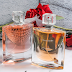 Free Original La Vida Es Bella fragrance