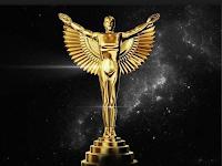Daftar Pemenang Panasonic Global Awards 2017 Lengkap