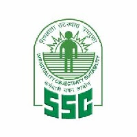 SSC Recruitment for Stenographer Grade 'C' and Grade 'D' Posts 2018