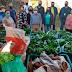 Santiago garante R$ 200 mil para comprar alimentos de pequenos agricultores e distribuir