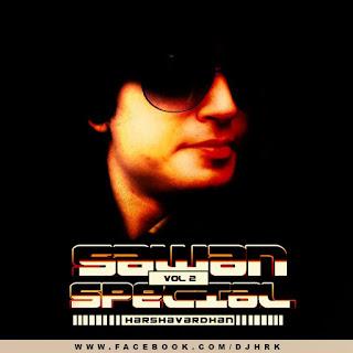 Sawan+Special+Vol. 2+Harshavardhan