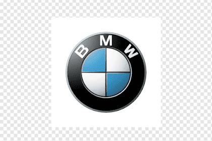 Apple Carplay Setup for BMW