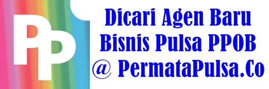 Review Server Permata Pulsa Murah | CV Sinar Surya Suryandaru Blora @ PermataPulsa.co