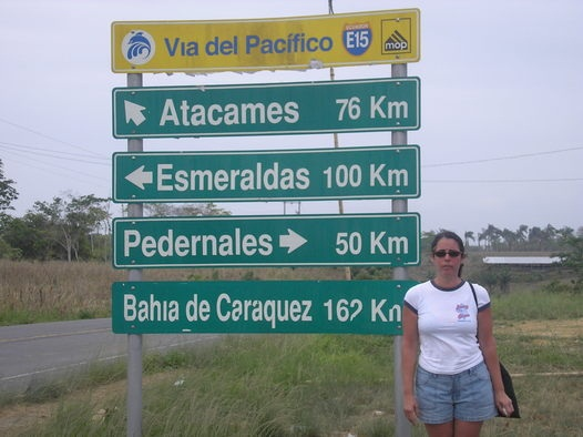 Viaje turismo y Aventura en las playas de Pedernales
