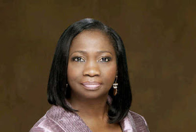 Dabiri-Erewa decries death sentence given eight Nigerian robbers in UAE