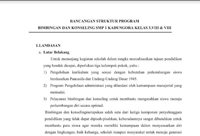 Format Rancangan Struktur Program BK.jpg