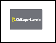 KidSuperStore Coupons, Offers  & Coupon Codes : 50% Promo Codes