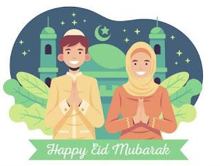 gambar & ucapan bulan ramadhan 2020 - gambar bulan ramadhan