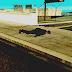 Policial do BOPE é morto durante abordagem.