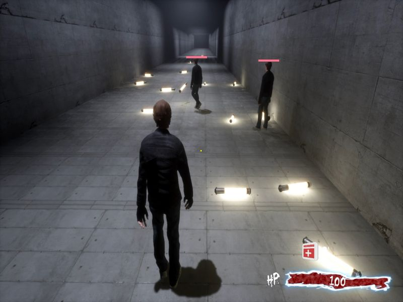 Quest Rooms Highly Compressed Free Download