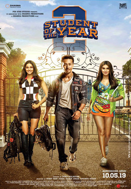 New picture 2020 song bollywood pagalworld download