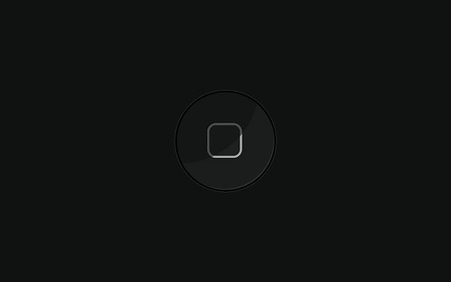 iOS ad blocker