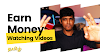 Earn Money Online Without Investment by Watching Videos | in Tamil | Gam...