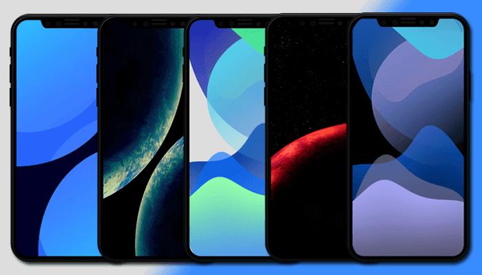 https://www.arbandr.com/2019/06/iphone-wallpapers-hd.html