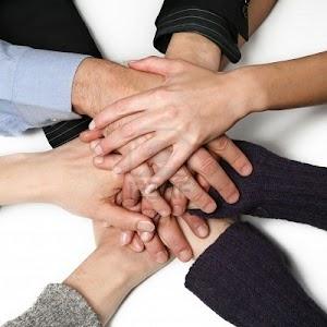 Alianzas Estratégicas - EL poder de la Asociatividad en los negocios
