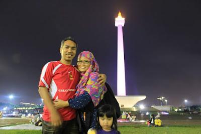 Beli Tiket Flight Ke Jakarta Guna Bonus Shaklee, Bisens, Bisens Shaklee, travel ke jakarta, Beli Tiket Flight Ke Jakarta Guna Duit Bisnes