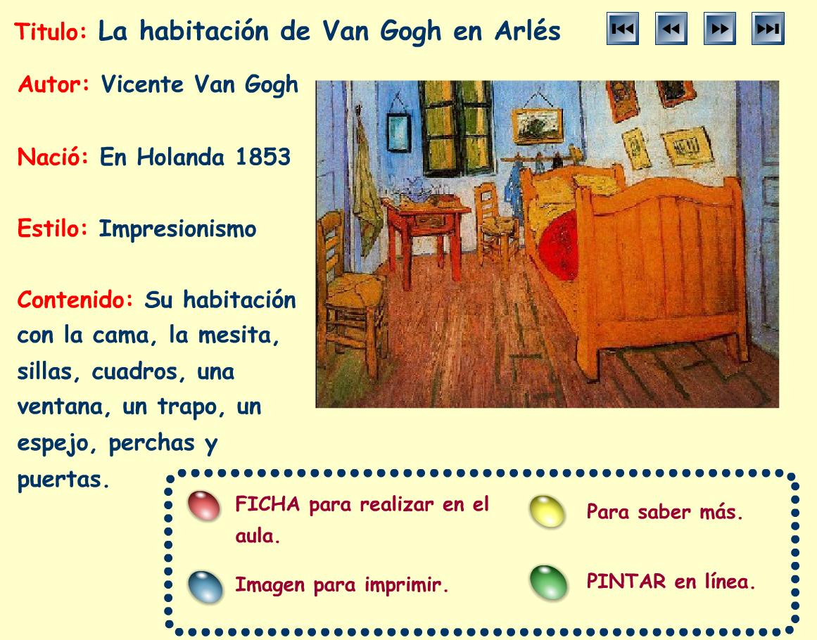 http://lourdesgiraldo.net/recursos/bits-arte