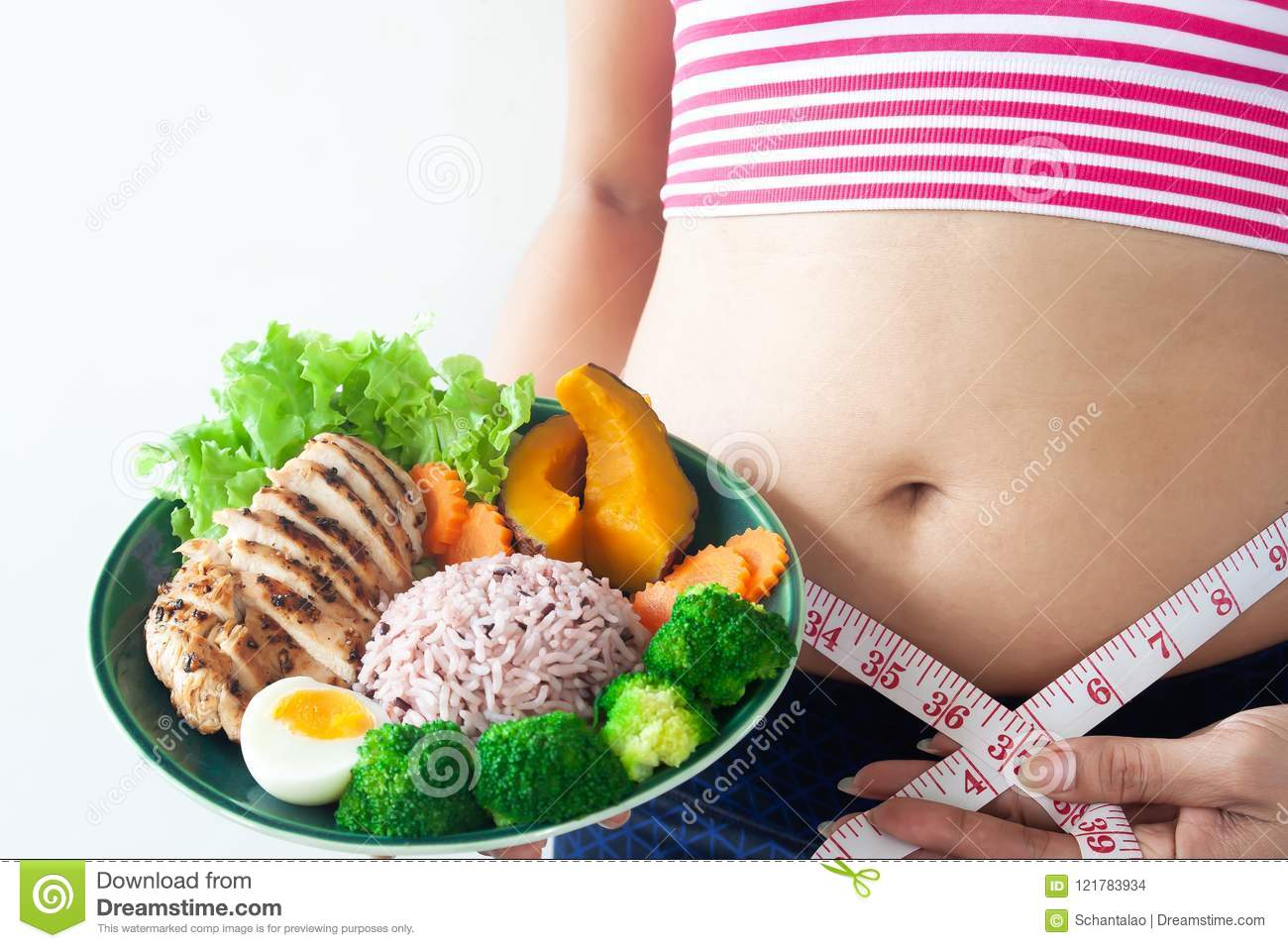Metabolism Boosting Foods Weight Loss Diet Foods To Eat To Lose Weight