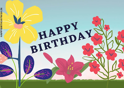 Best Happy Birthday Images Beautiful