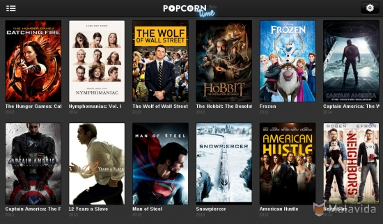 how-to-install-popcorn-time-on-android