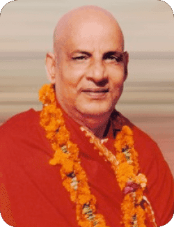 <<gt;>swami sivananda quotes <<>/h2>