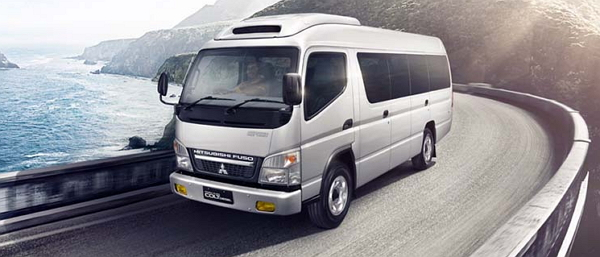 mitsubishi-colt-diesel-super-capacity-fe-71-bus-espasio-terbaru