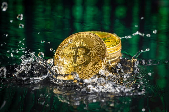 struggling manage bitcoin holdings btc management tips crypto wallet