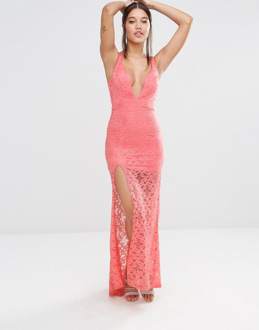 Increíble Alternativas Vestido De Dama Modelo - Colección de ...