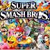 Torneo Super Smash Bros Marbecon
