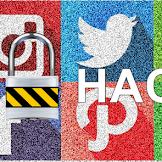 Seputar Hacking - Peretas yang sedang sibuk ini mengaku bersalah membobol akun Selebritis