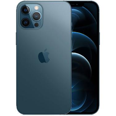 سعر هاتف آيفون 12 برو ماكس iPhone 12 Pro Max