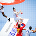 Ο Γιάννης Ανταλής αναλύει, για το greekhandball.com, τις χθεσινές (04/12) αναμετρήσεις του EURO 2020