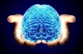 Curiosidades sobre la mente humana-PuroIngenio
