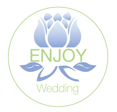 Enjoy Wedding WP