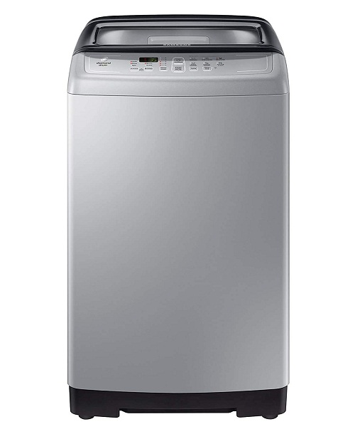 11 Best Washing Machines Under  20000 in India - Buying Guide