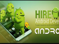 Malignant Apps Can Disable Android Os Anti-Virus Software
