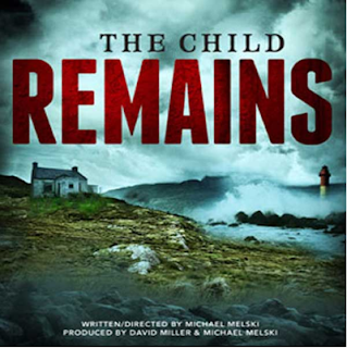 Download Film The Remains (2016) BluRay Ganool Movie
