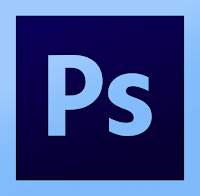Photoshop-CS-6